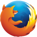 Try Firefox Notifications