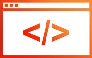 Upload HTML