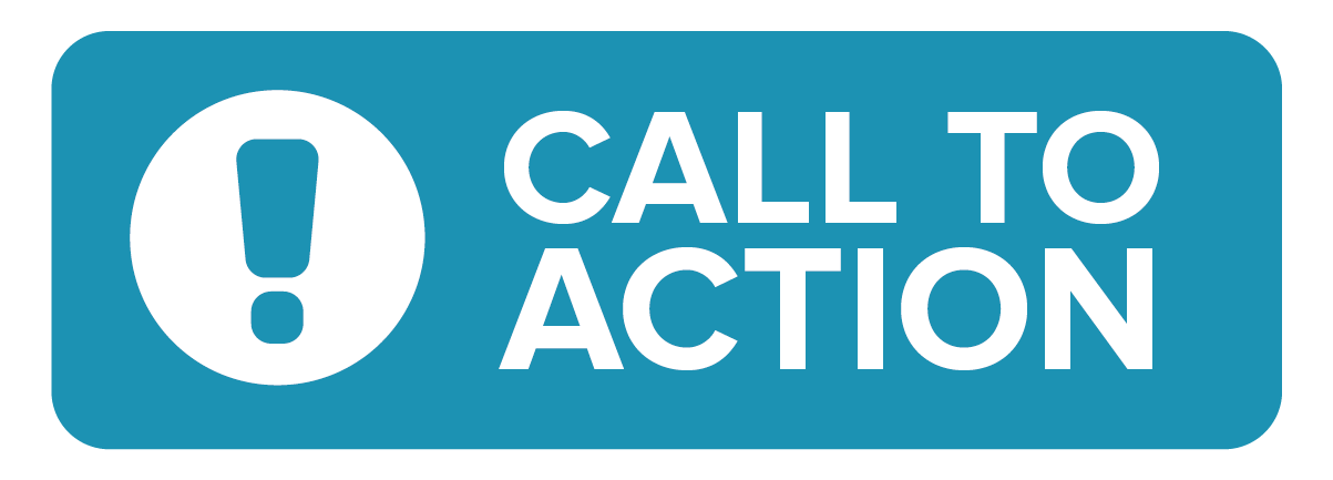 call to action mistakes to avoid