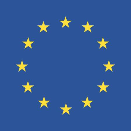 Sender.net comply GDPR