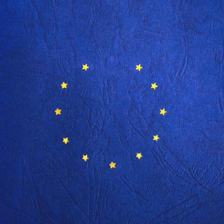 EU Regulation GDPR