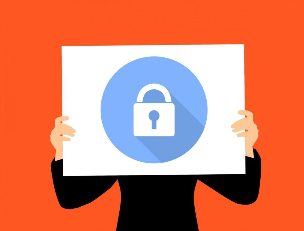 cyber-security-1515836154wzi