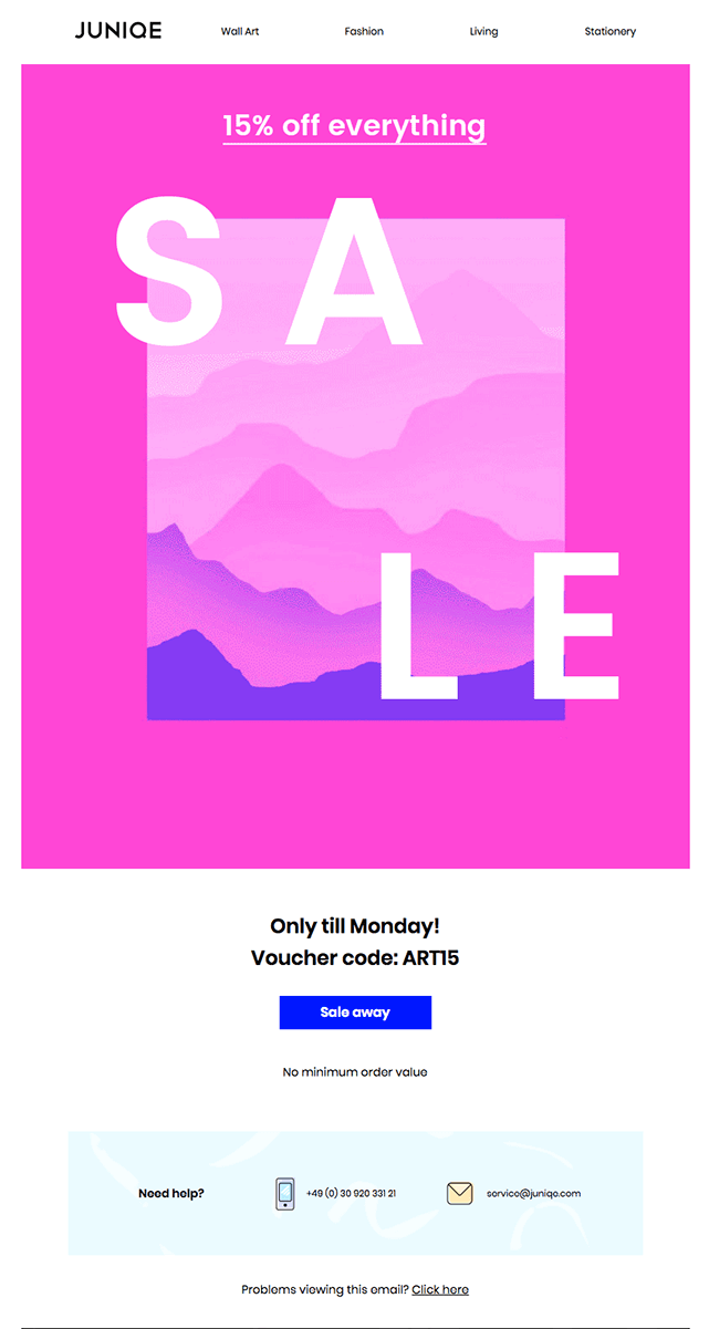 yay-sale-15-off-everything1