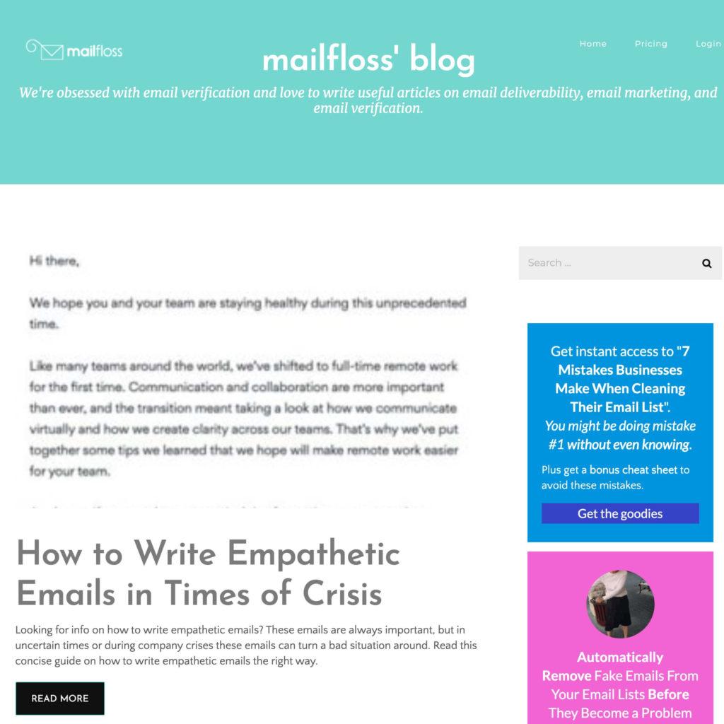 mailfloss_blog