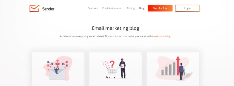 sender_blog