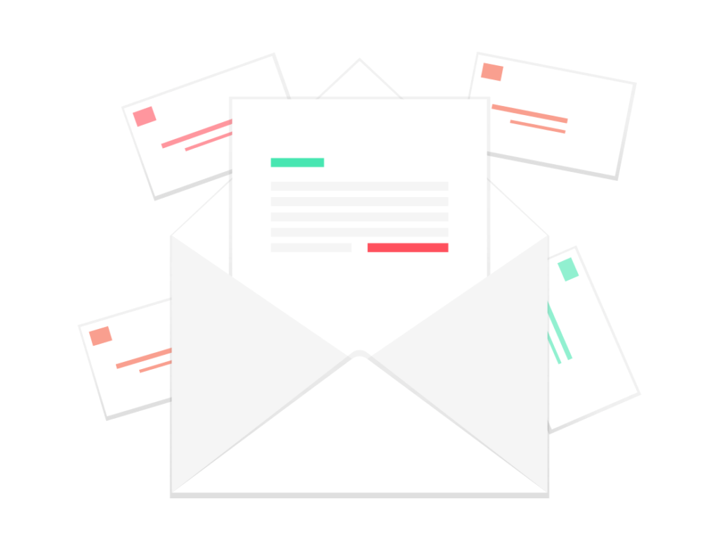 personalize_emails_examples_1