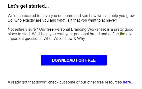 downloadable_content