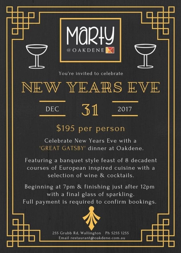 email_restaurant_invite