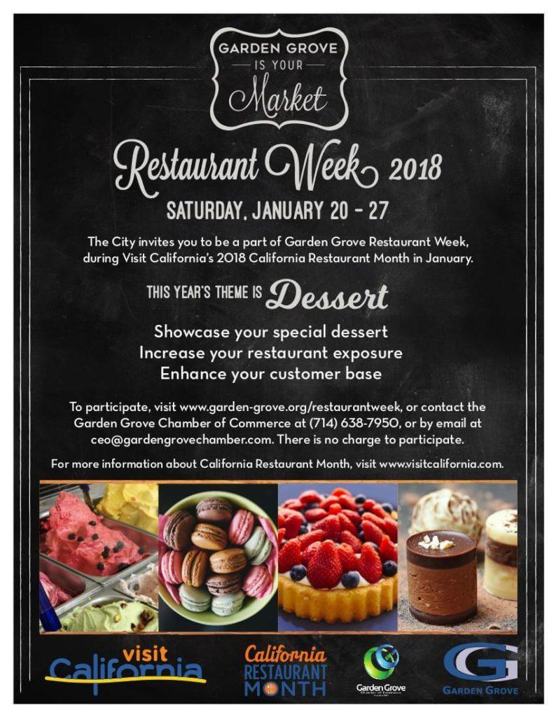 restaurant_week_dessert