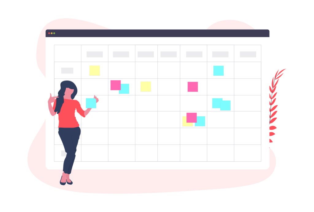 schedule_planning