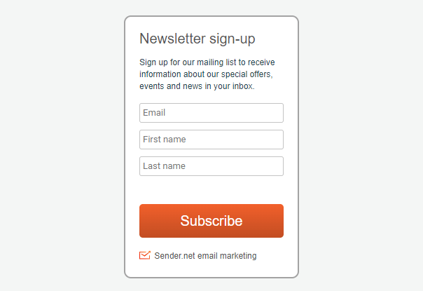 subscription_form