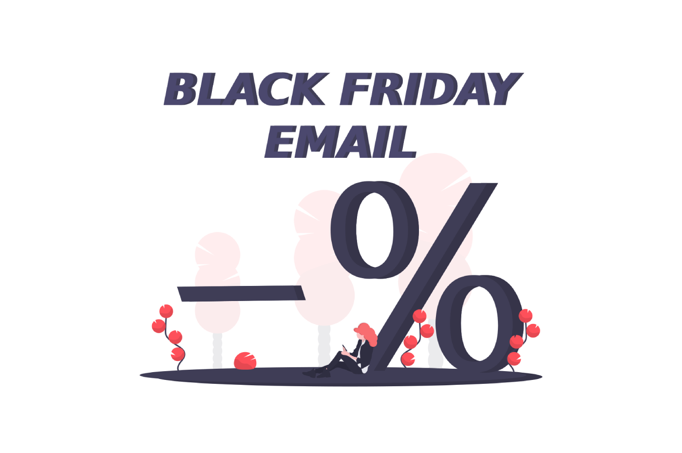 black_friday_email_how_to_launch_a _successful_campaign