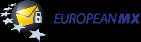europeanmx