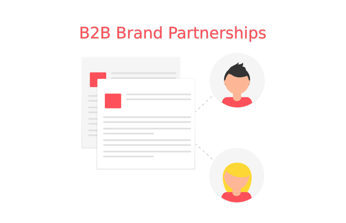 how_to_find_and_build_b2b_brand_partnerships