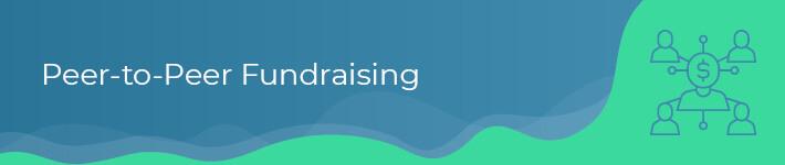 peer_to_peer_fundraising
