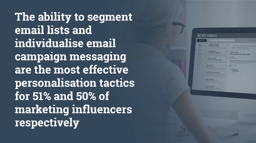 ability_to_segment_email_lists