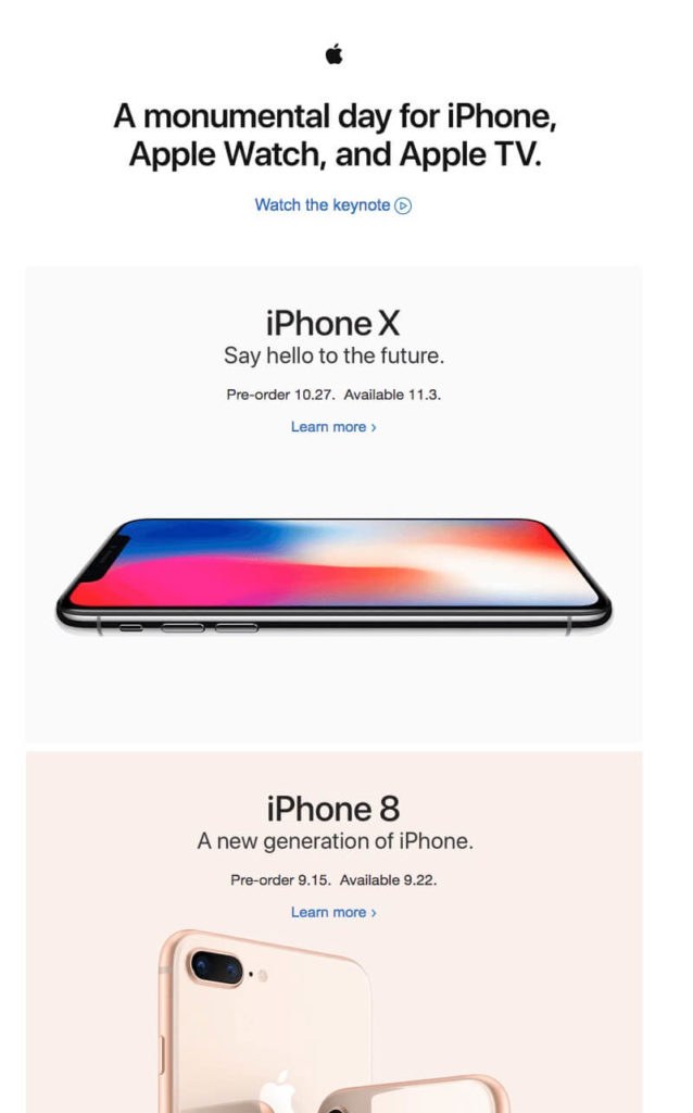 apple_the_visual_email
