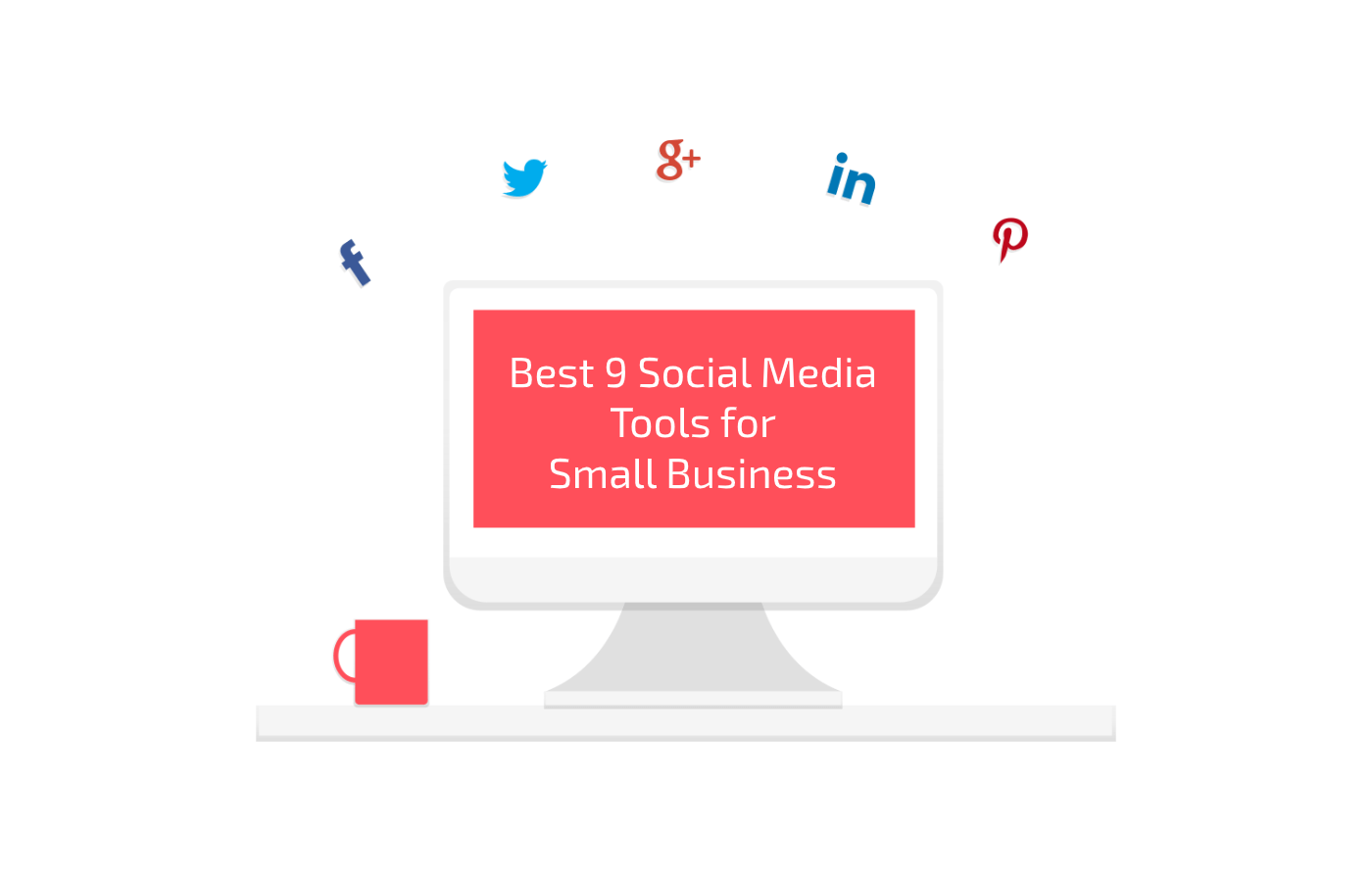 best_social_media_tools_for_small_business
