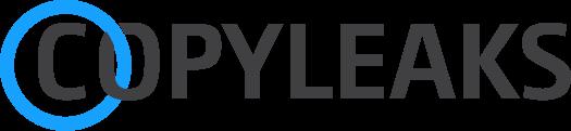 copyleaks_logo
