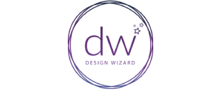 design_wizard