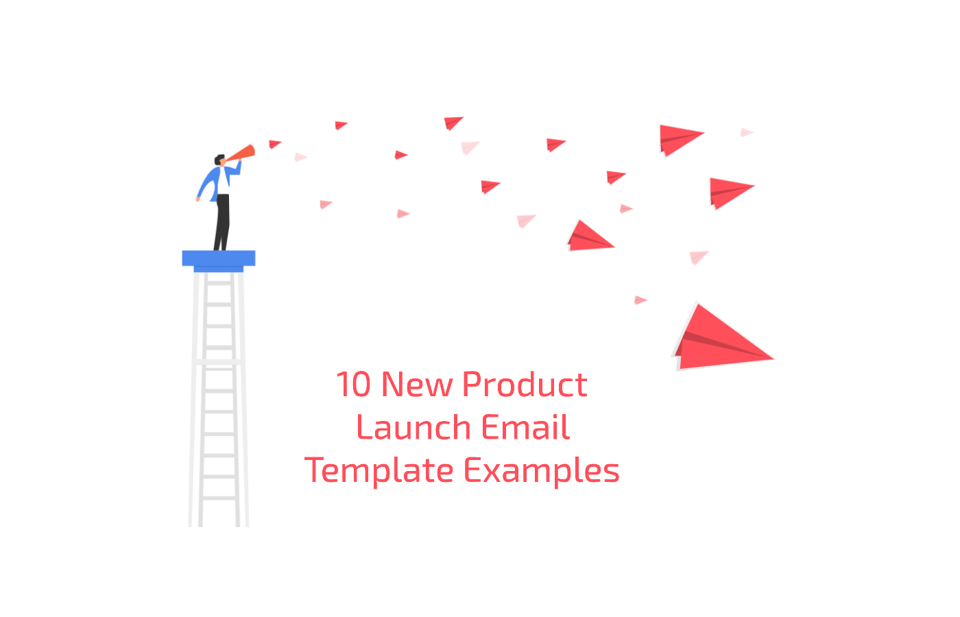 new_product_launch_email_template_examples