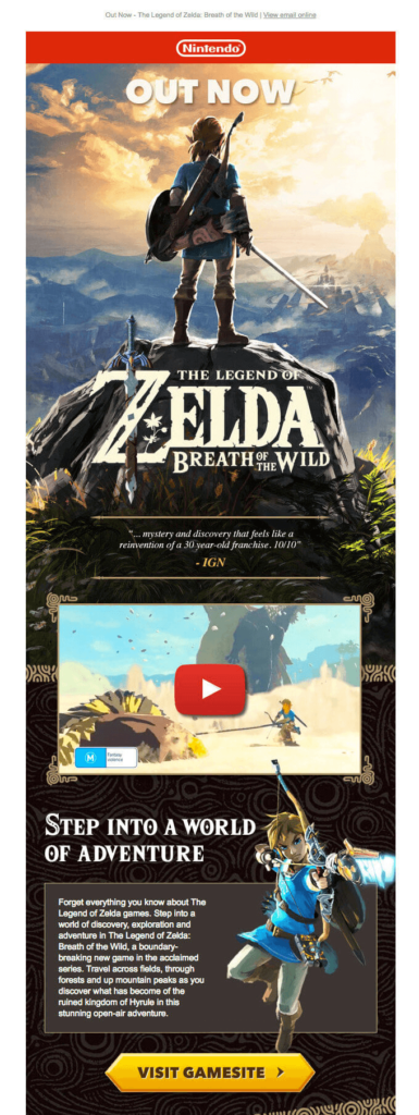 nintendo_the_new _game_guide_email_2