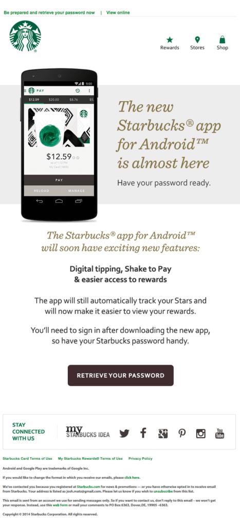 starbucks_new_app_email