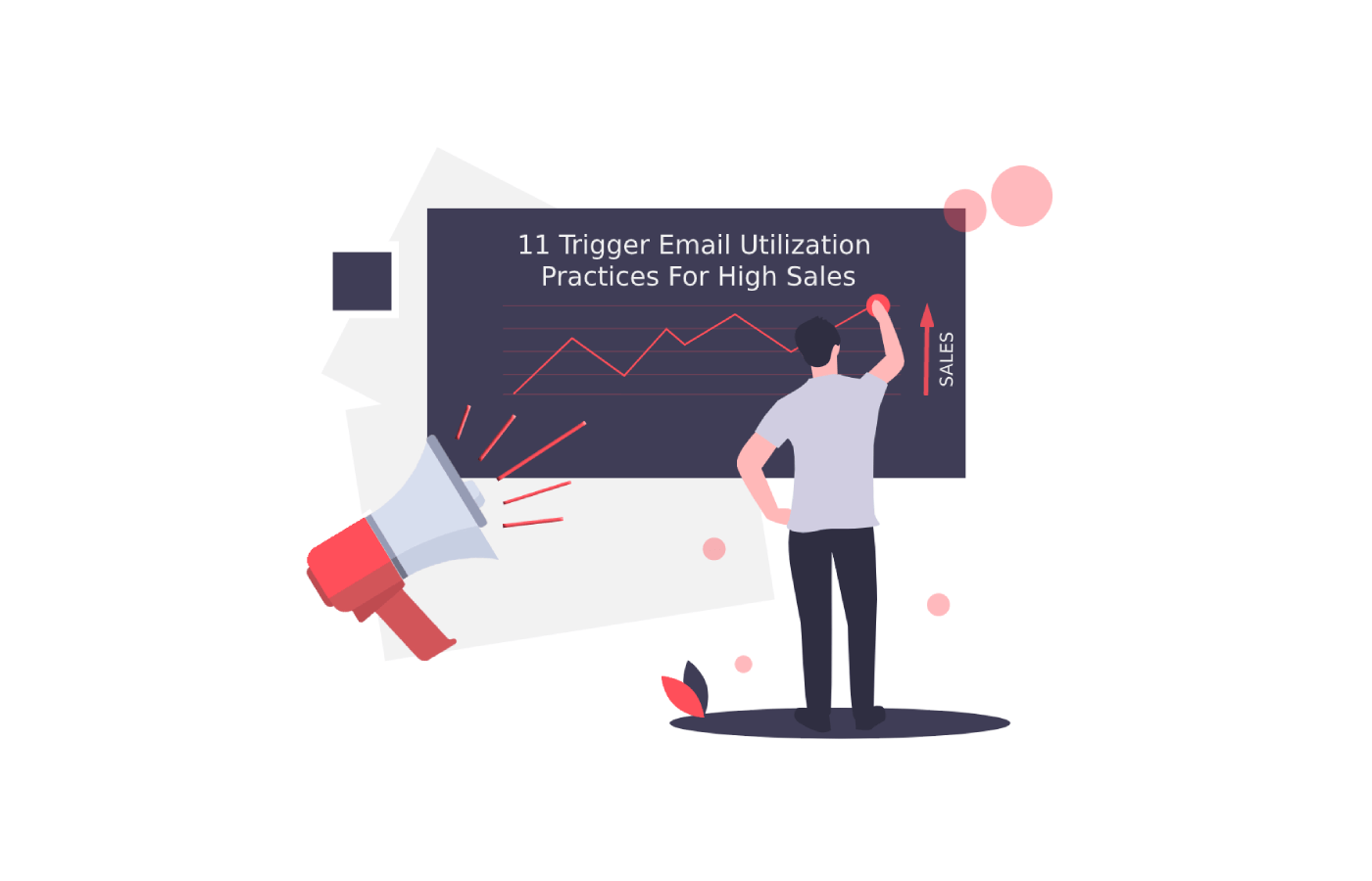 11_trigger_email_utilization_practices_for_high_sales