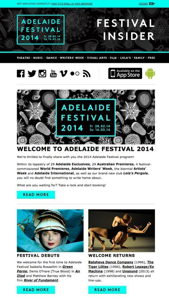 adelaide_festival_email