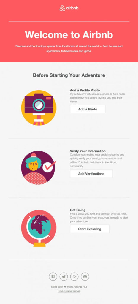 airbnb_welcome_email-465x1024