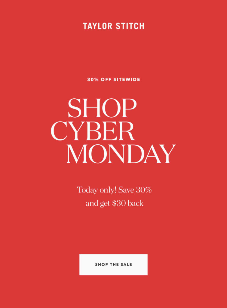 cyber_monday_promotional_email_example