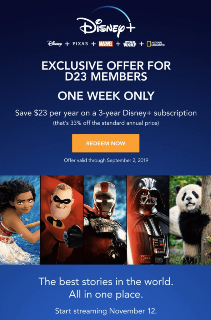 disney_promotional_email_example