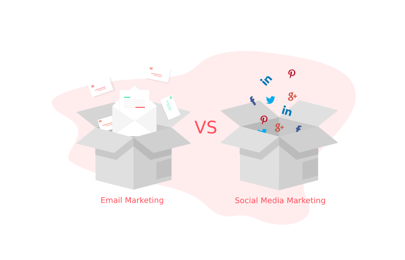 email_marketing_vs_social_media_marketing