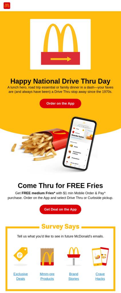 mcdonalds_app_promotional_email