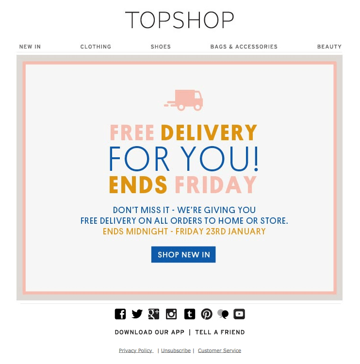 topshop_email_example