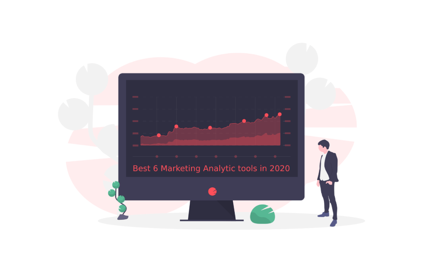 best_marketing_analytic_tools