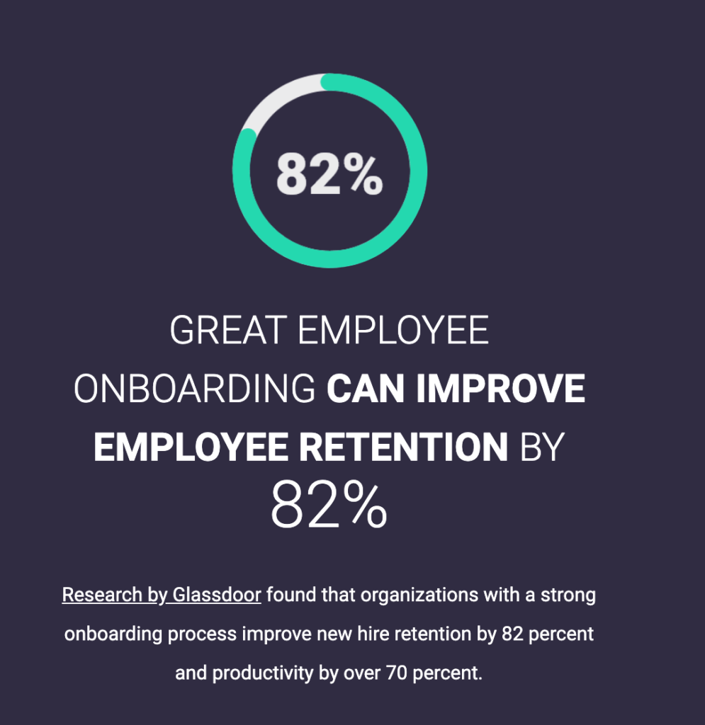 employee_retention