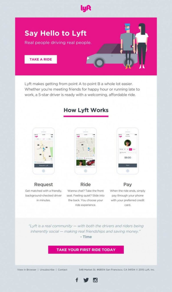lyft_how_it_works_email_to_new_customer