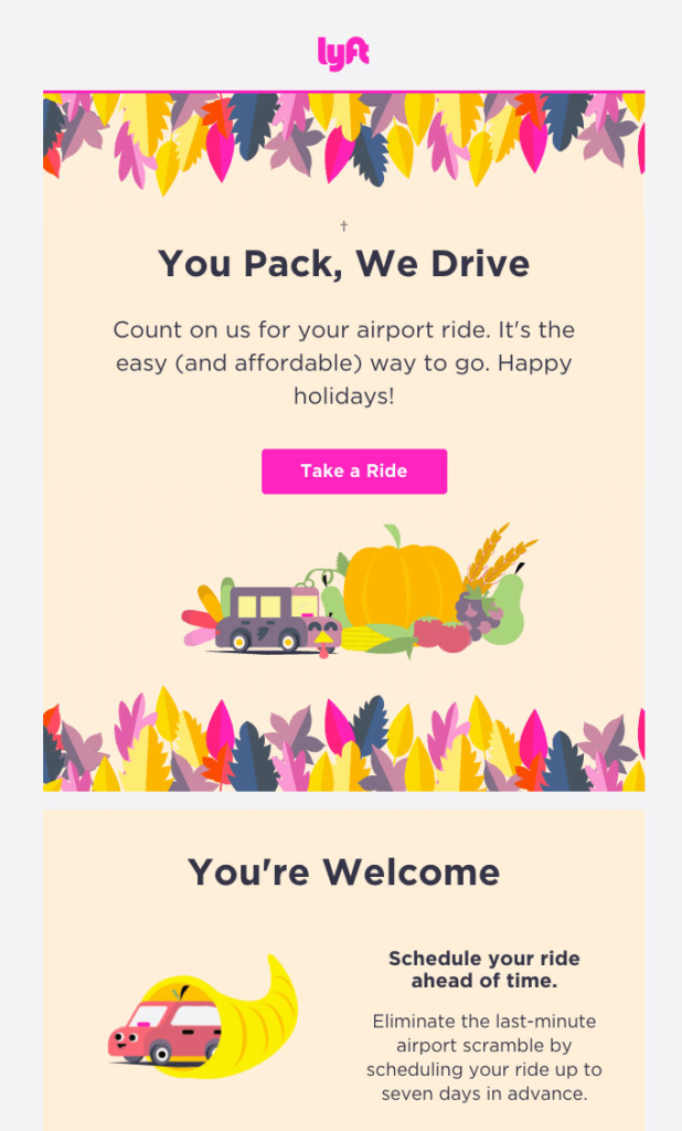 lyft_november_email_template_example