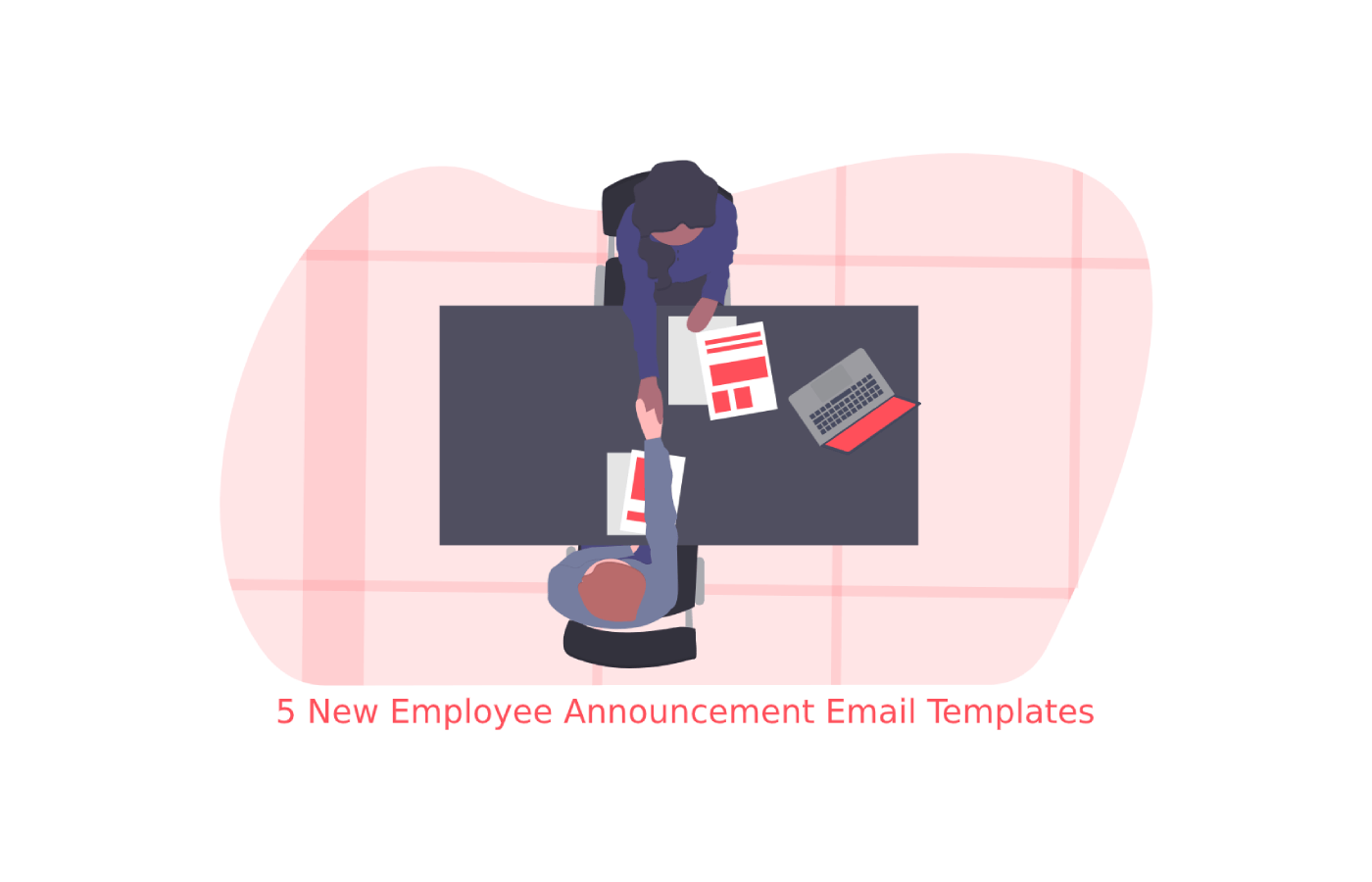 new_employee_announcement_email_template_examples