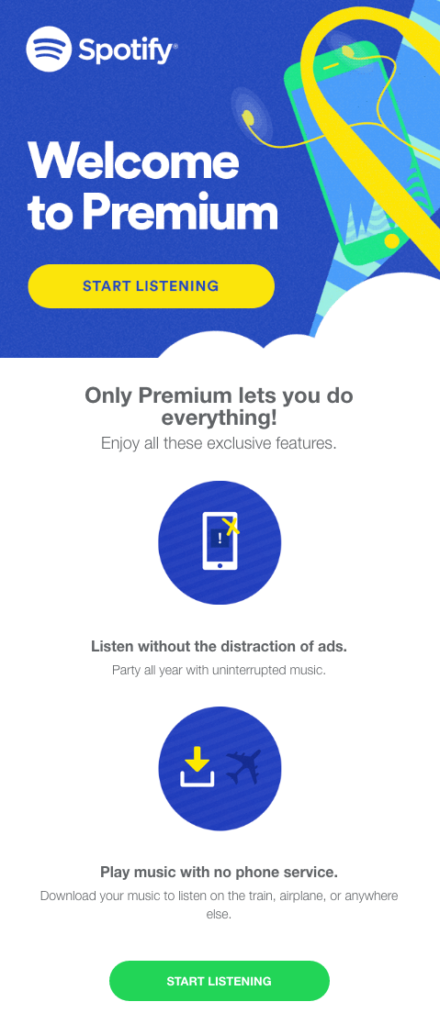 welcome_to_spotify_premium_email