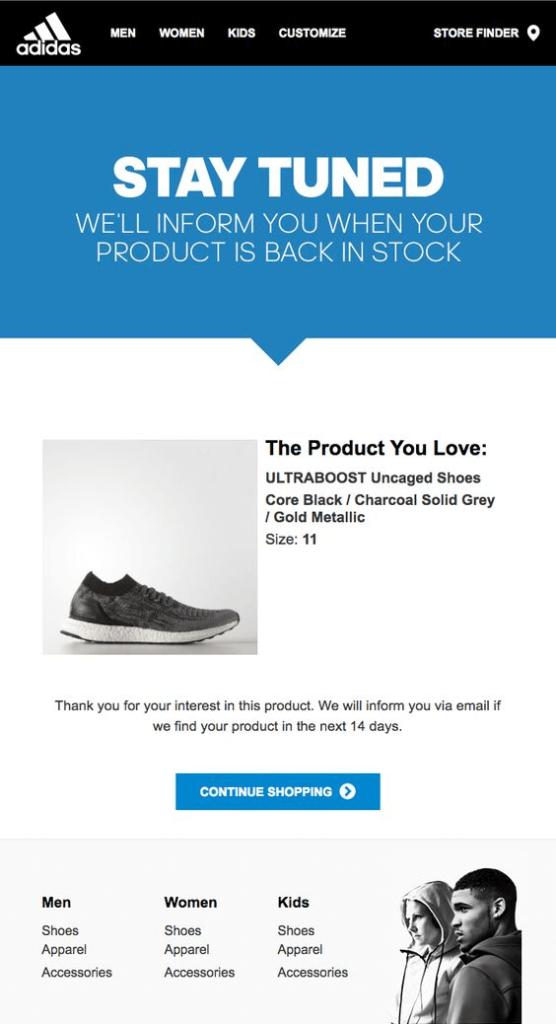 adidas_abanoden_cart_email_design