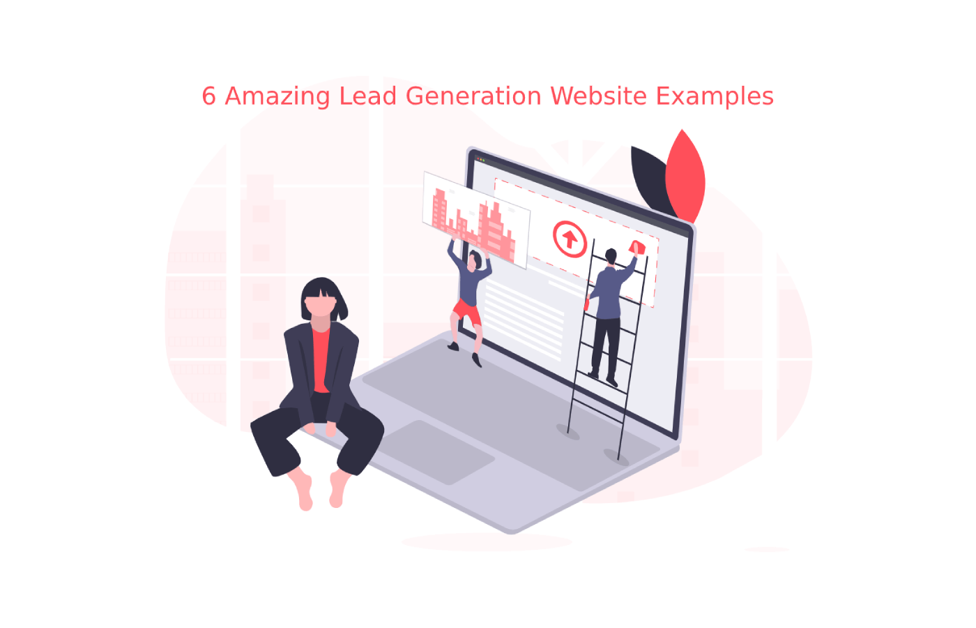 amazing_lead_generation_website_examples_to_learn_from
