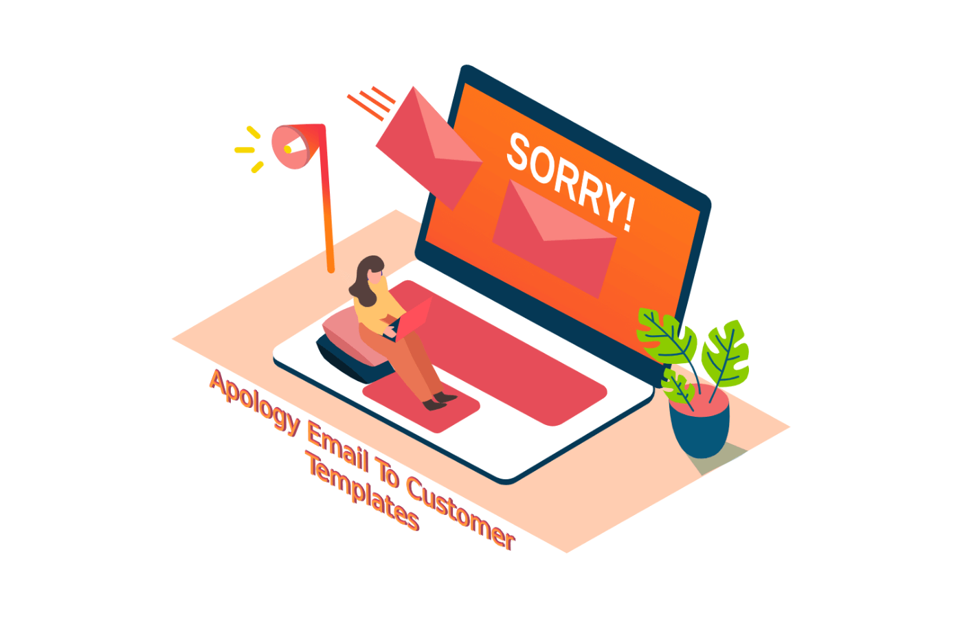 apology_email_to_customer_template_examples