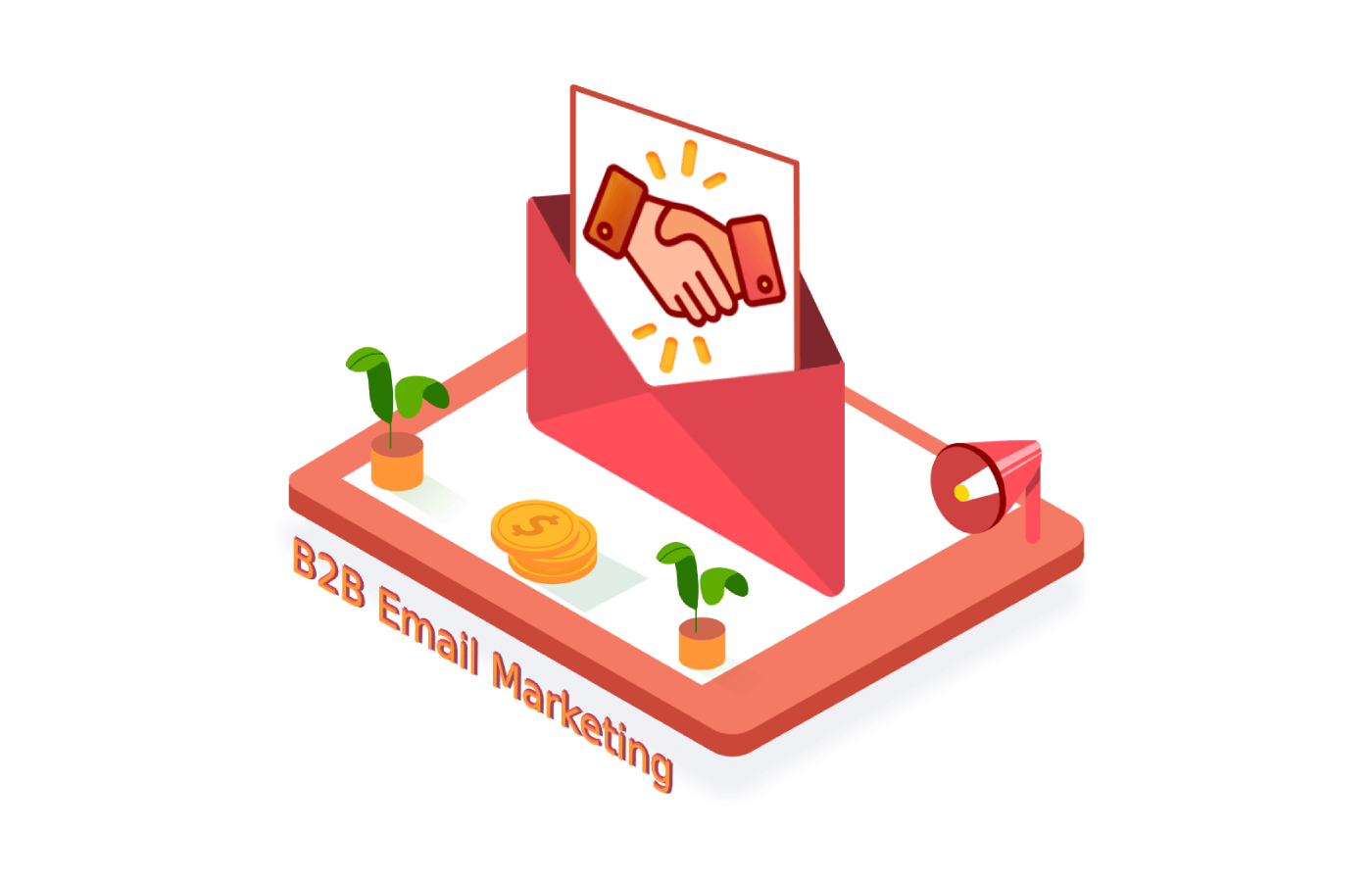 b2b_email_marketing_examples