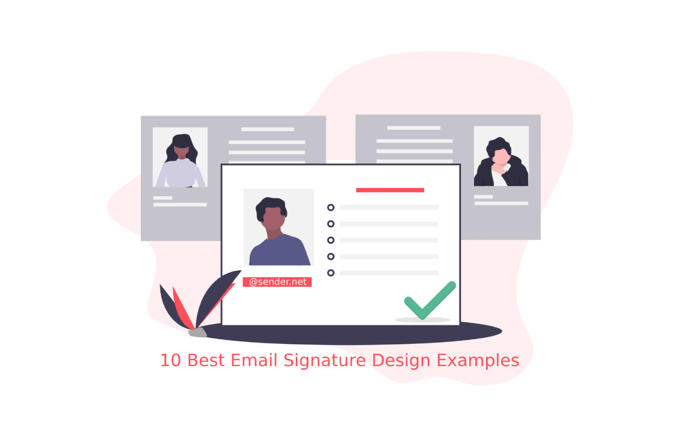 best_email_signature_design_examples