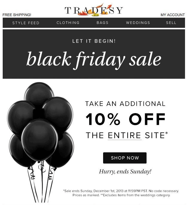 black_friday_example_email