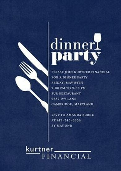 business_dinner_invitation_email_sample