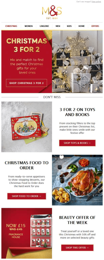 christmas_email_template_example