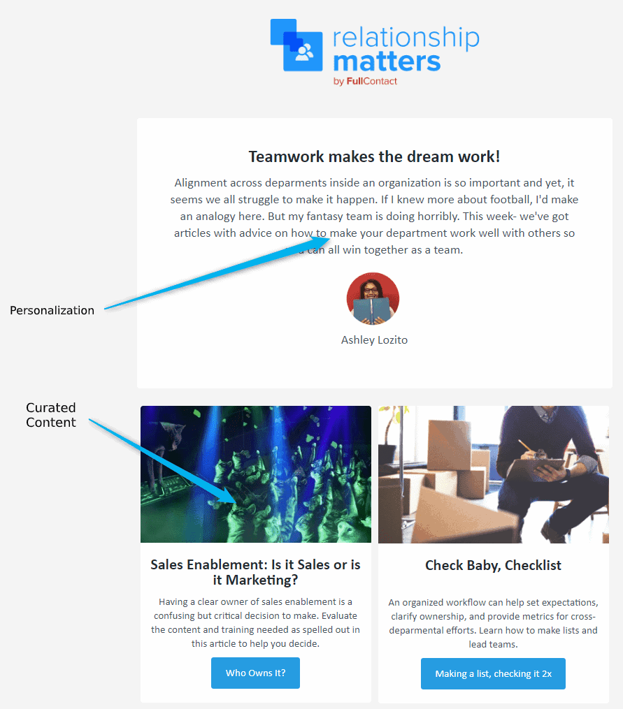 curated_newsletter_example
